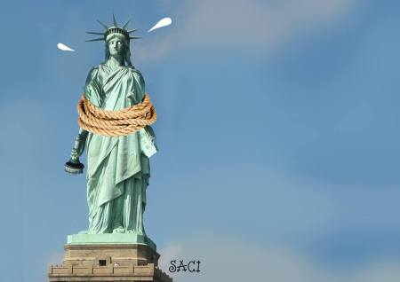 liberty-17