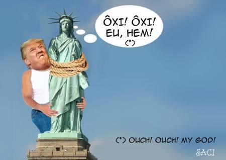 oxi-17