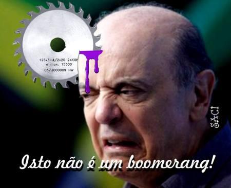 boomerang-17
