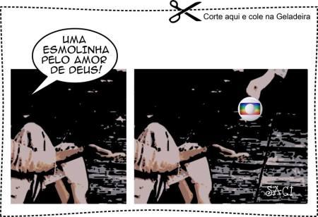 esmolinha-17