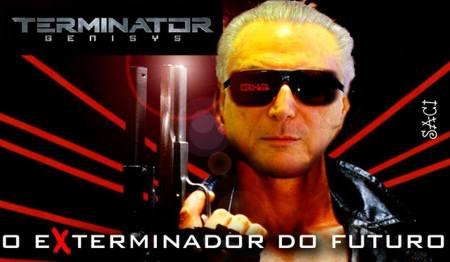 exterminador-temerario-17