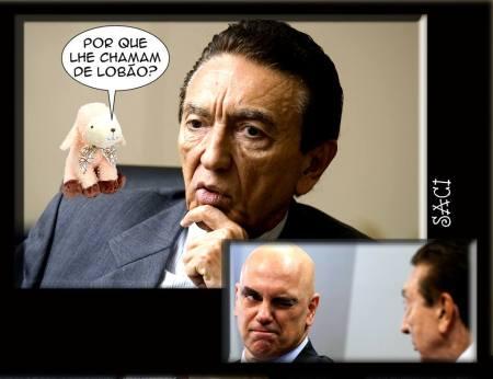 lobao-17