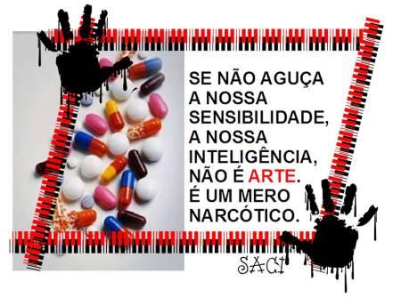 narcotico-17