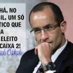SEM CAIXa 2 17