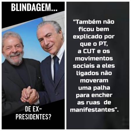 ex-presidentes 17