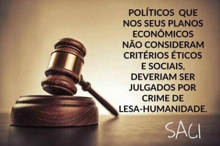 lesa-humanidade 17