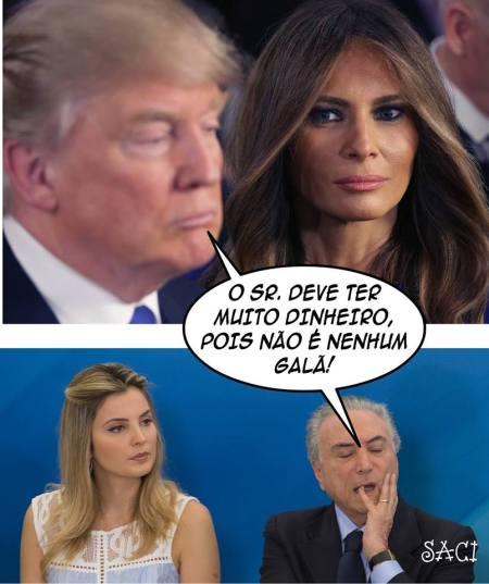 6 DINHEIRO