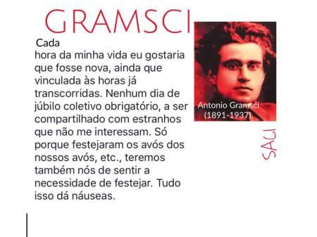 gramsci 1 18