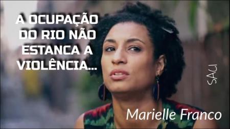 Marielle 18