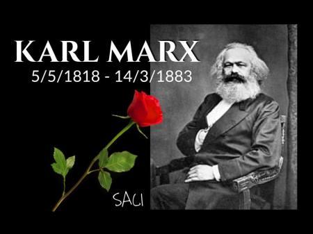 Marx 18