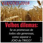 Promessas 18