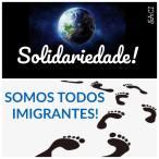 solidariedade 18