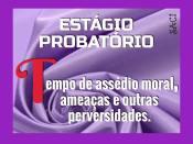 42730884_2120276454658515_5335118343986741248_n