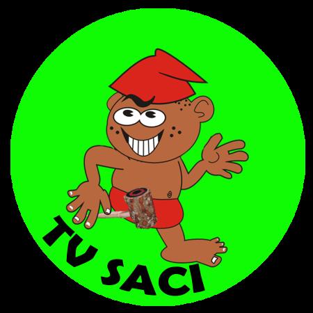 SACI CIRCULAR.png