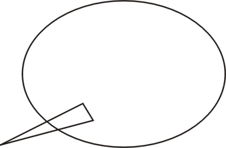 BALÃO0120A